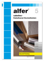 downloadcenter bitte laden sie sich das gew nschte kapitel als pdf datei herunter. Black Bedroom Furniture Sets. Home Design Ideas