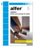 centre de t l chargement veuillez t l charger le chapitre souhait au format pdf. Black Bedroom Furniture Sets. Home Design Ideas