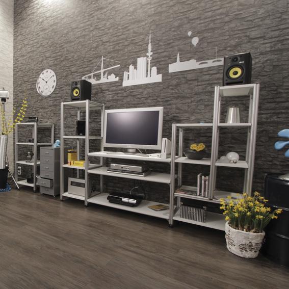 nouvelles id es coaxis. Black Bedroom Furniture Sets. Home Design Ideas