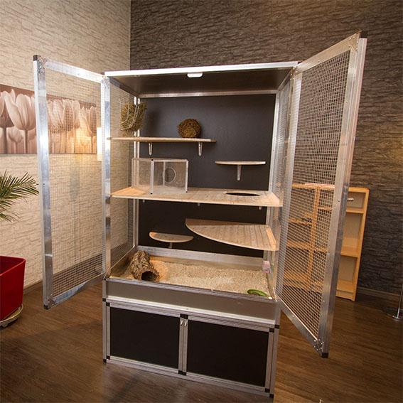Conseils pour une cage faite maison en aluminium Idee_003_galerie_j_01