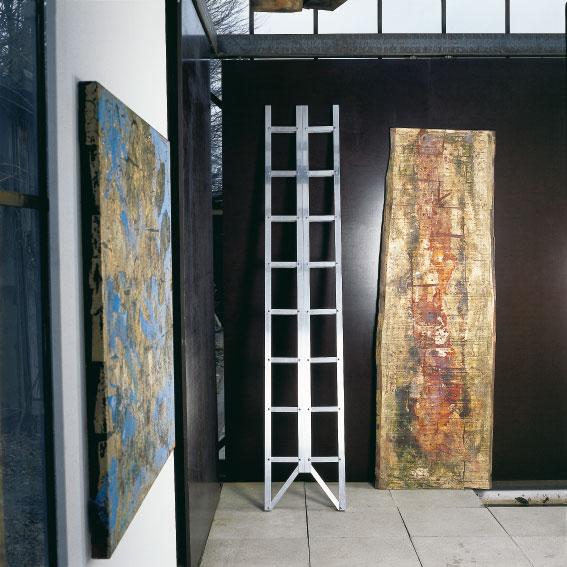 atelier garage et cave. Black Bedroom Furniture Sets. Home Design Ideas