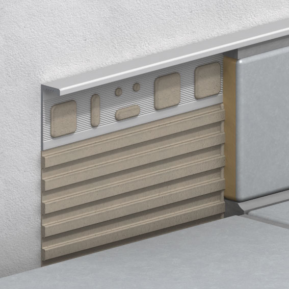 laying tiles. Black Bedroom Furniture Sets. Home Design Ideas