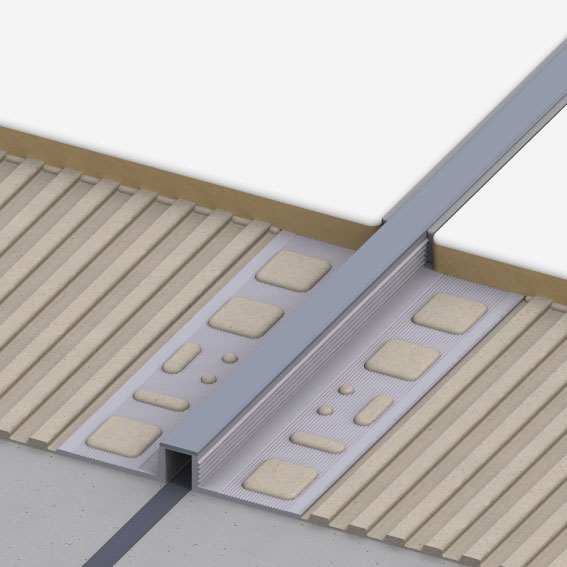 Pose de carrelage for Comment enlever du silicone sur du carrelage